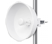 UBNT UBIQUITI (PBE-M5-300-ISO) 5GHZ POWERBEAM ISOLATOR AIRMAX OUTDOOR WIRELESS ACCESS POINT