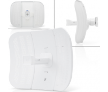 UBNT UBIQUIT OUTDOOR LITEBEAM (LBE-M5-23) 5GHZ AIRMAX 23dBi 100Mbps OUTDOOR WIRELESS ACCESS POINT