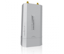 UBNT UBIQUITI (ROCKETM5-TI) ROCKET M5 TITANIUM 5GHZ 2x2 MIMO AIRMAX OUTDOOR ACCESS POINT
