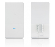 UBNT UBIQUITI (UAP-AC-OUTDOOR) UNIFI 2.4/5GHZ 3x3 MIMO 25dBi OUTDOOR WIRELESS ACCESS POINT 48V