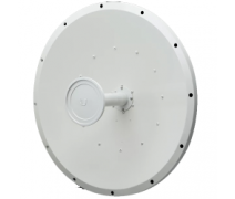 UBNT UBIQUITI (RD-5G30) 5GHZ AIRMAX 2*2 ROCKET DISH ANTEN OUTDOOR WIRELESS ANTEN