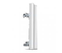 UBNT UBIQUITI (AM-2G15-120) 2.3-2.7GHZ AIRMAX SECTOR MIMO 120 DERECE 15dBi OUTDOOR WIRELESS ANTEN