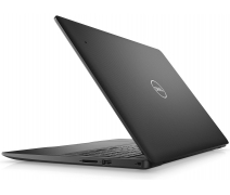 "DELL INS 3593-FB65F82C i7-1065 8GB 256GB SSD 2GB MX230 15.6"" FDOS"