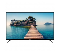 "VESTEL 43U9500 43"" UHD 4K LED SMART LED TV"