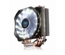 ZALMAN CNPS9X OPTIMA INTEL/AMD LED FAN CPU SOĞUTCU