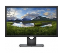 21.5 DELL E2218HN LED 5MS MONITOR VGA HDMI