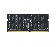 8 GB DDR4 2400Mhz SODIMM TEAM ELITE