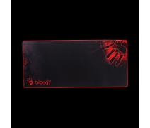 BLOODY B-087S MOUSE PAD