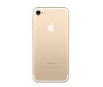 APPLE İPHONE 7 32GB GOLD MN902TU/A (DİST)