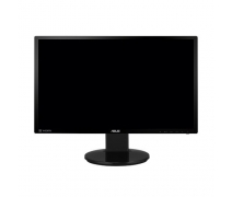 24 ASUS VG248QZ FHD 1MS 144HZ HDMI DP GAMING