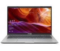 "ASUS D509DJ-EJ119 R7-3700U 8GB 512GB SSD 2GB GEFORCE MX230 15.6"" FREEDOS"