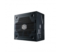 COOLER MASTER V3 MPW-6001-ACABN1 600W 120MM PSU
