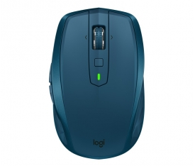 LOGITECH ANYWHERE MX 2S NIGHT 910-005154
