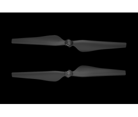 Inspire 2 PART 11 Quick Release Propellers(for high-altitude operations)