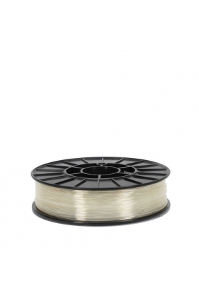 tinylab 3D 1kg 1.75 mm Beyaz(Naturel) PLA Filament