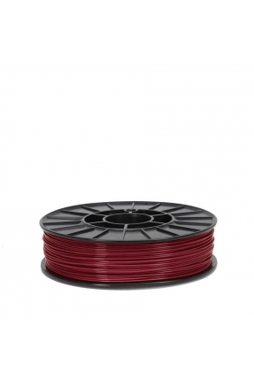 tinylab 3D 1kg 1.75 mm Bordo PLA Filament