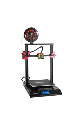 Creality 3D CR-10S Pro 3D Yazıcı ( Printer)