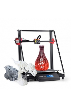 Creality 3D CR-10 Max 3D Yazıcı (Printer)