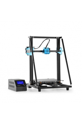 Creality CR-10 V2  3D Yazıcı (Printer)