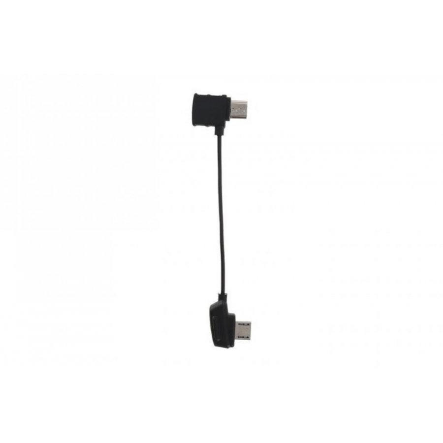 inspire-2-part-12-remote-controller-charging-cable-2797_1.jpg